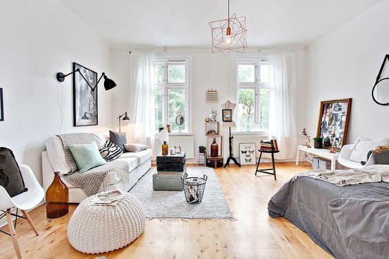Vente appartement Maisons-alfort 447000€ - Photo 1