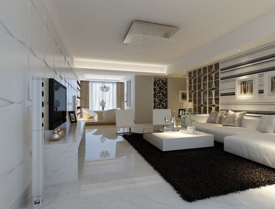 Vente de prestige appartement Clichy 1450000€ - Photo 1