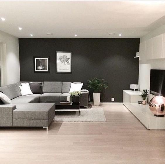 Vente appartement Paris 18ème 684000€ - Photo 1