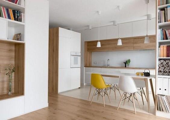 Produit d'investissement appartement Saint-avé 126000€ - Photo 1