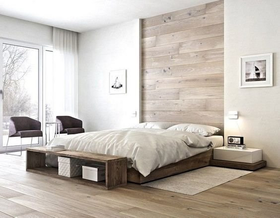Vente de prestige appartement Paris 13ème 1156100€ - Photo 2