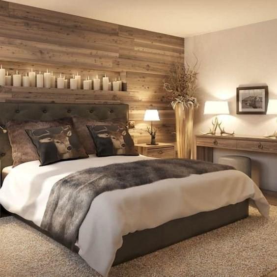 Sale apartment Trouville-sur-mer 495000€ - Picture 4
