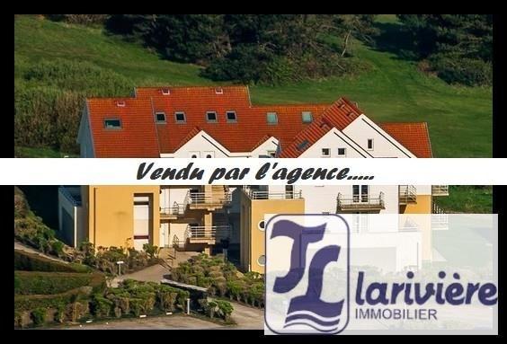 Sale house / villa Nos dernieres ventes  - Picture 2