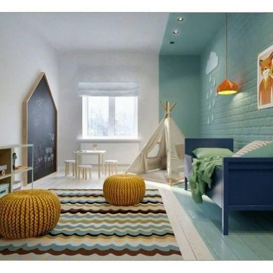Vente appartement Versailles 920000€ - Photo 4