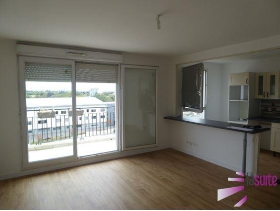 Sale apartment Venissieux 159000€ - Picture 4