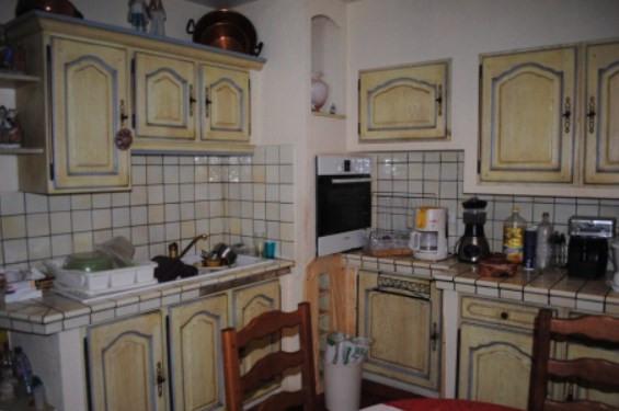 Revenda casa Callian 348000€ - Fotografia 5