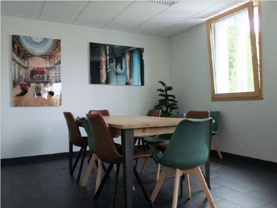 Location bureau Quimper 9859€ HC - Photo 8
