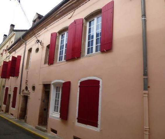 Produit d'investissement immeuble Cuisery 233000€ - Photo 1