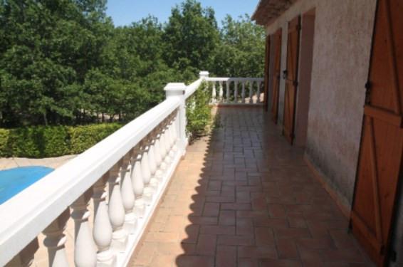Venta de prestigio  casa Mons 395000€ - Fotografía 7