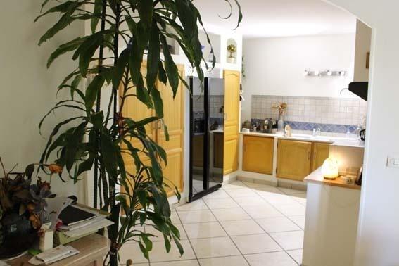 Sale apartment Villette d anthon 252000€ - Picture 1