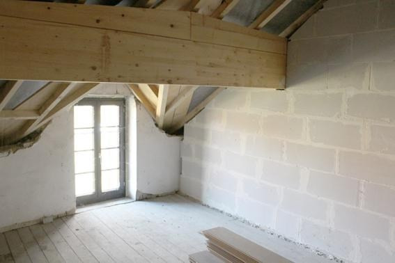 Vente appartement Cremieu 139 000€ - Photo 7