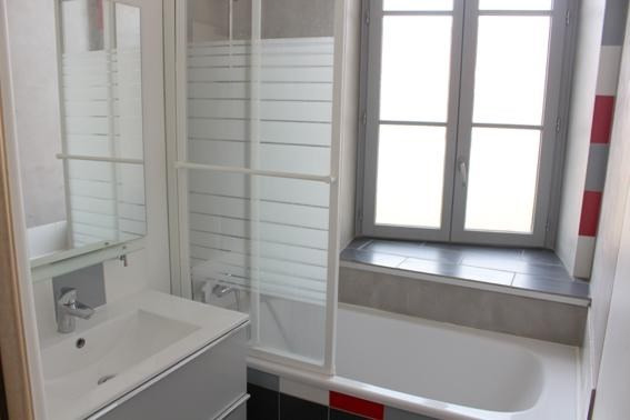 Vente appartement Cremieu 139 000€ - Photo 6