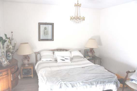 Sale apartment Villette d anthon 252000€ - Picture 4