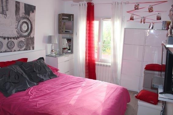 Vente maison / villa Anthon 238000€ - Photo 10