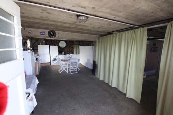 Vente maison / villa Trept 267000€ - Photo 8