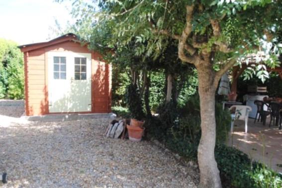 Revenda casa Callian 348000€ - Fotografia 19