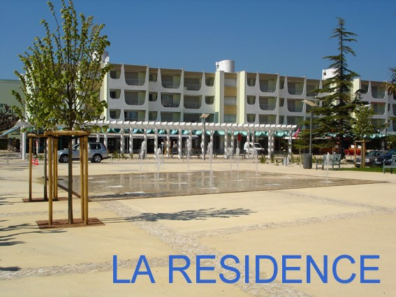 Sale apartment Saint palais sur mer 103 790€ - Picture 10