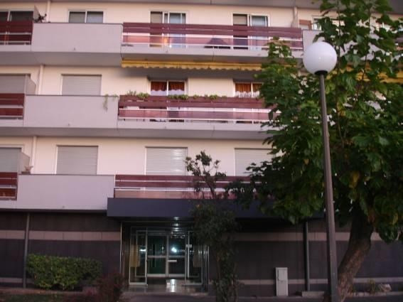 Vente appartement Toulouse 81 000€ - Photo 1