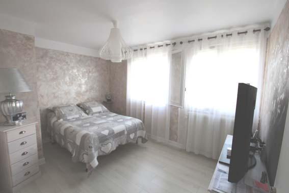 Vente maison / villa Trept 267000€ - Photo 4