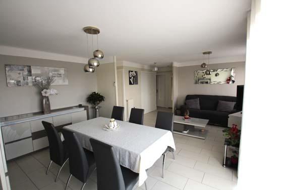 Vente maison / villa Trept 267000€ - Photo 2