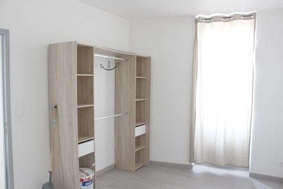 Vente appartement Cremieu 139 000€ - Photo 5