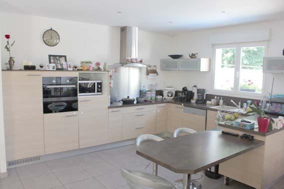 Vente maison / villa Janneyrias 335000€ - Photo 4