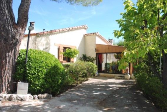 Revenda casa Callian 348000€ - Fotografia 1