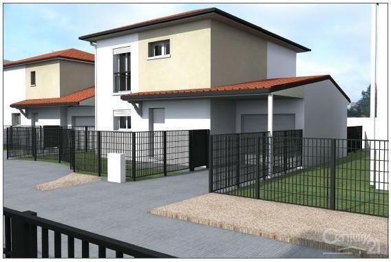 Rental house / villa La boisse 1275€ CC - Picture 1