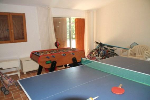 Venta de prestigio  casa Mons 395000€ - Fotografía 19