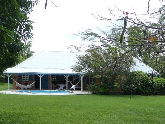 Venta  casa Le robert 367500€ - Fotografía 1
