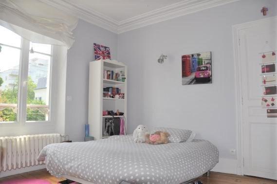 Vente maison / villa Eaubonne 699000€ - Photo 10