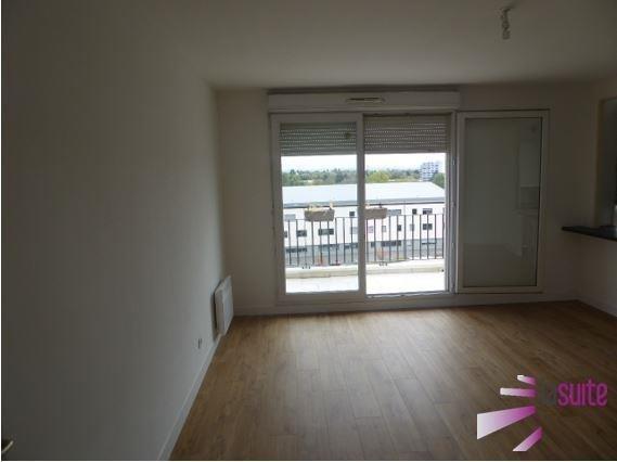 Sale apartment Venissieux 159000€ - Picture 5
