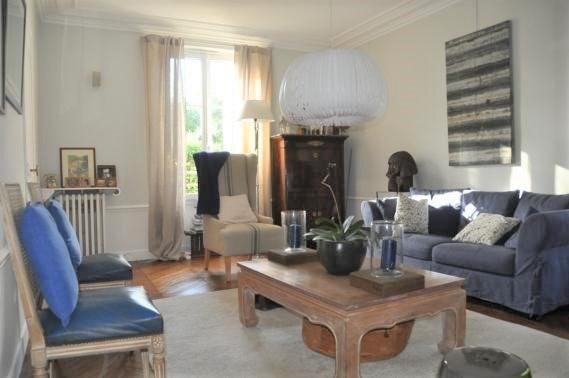 Vente maison / villa Eaubonne 699000€ - Photo 3
