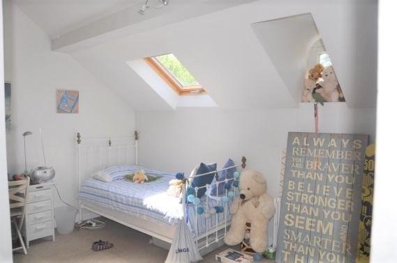 Vente maison / villa Eaubonne 699000€ - Photo 9