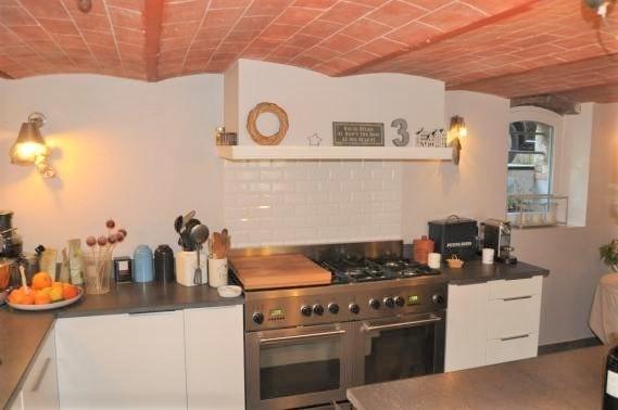 Vente maison / villa Eaubonne 699000€ - Photo 5
