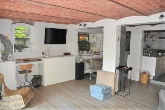 Vente maison / villa Eaubonne 699000€ - Photo 6