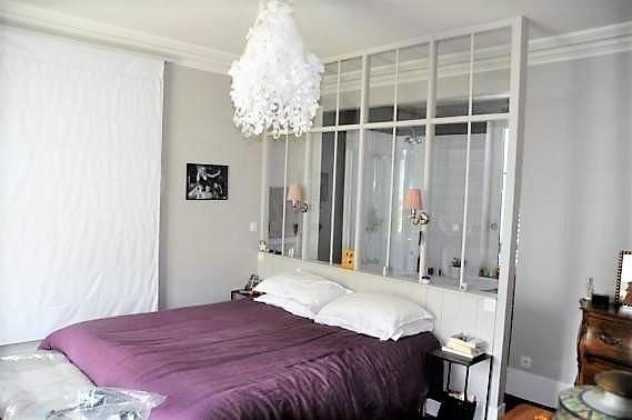 Vente maison / villa Eaubonne 699000€ - Photo 7