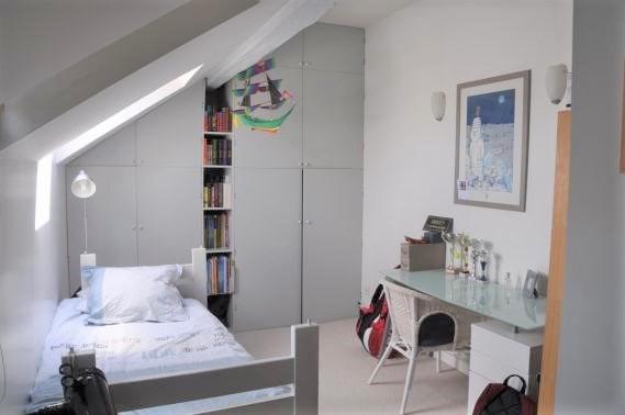 Vente maison / villa Eaubonne 699000€ - Photo 8