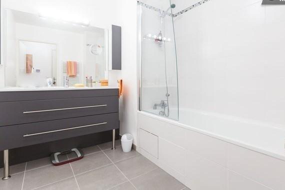 Vente appartement Clichy 479000€ - Photo 7