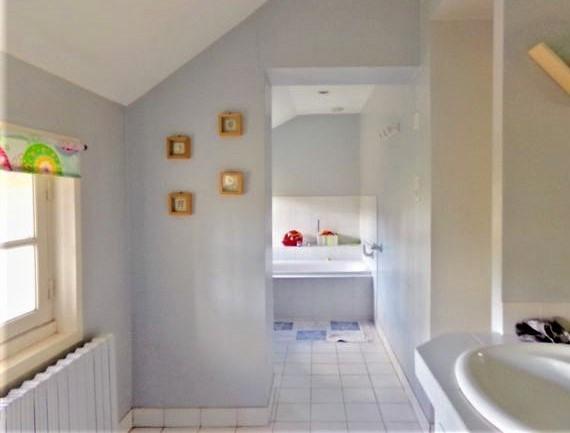 Venta  casa Monnaie 239900€ - Fotografía 5