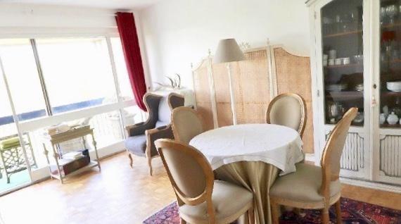 Verkoop van prestige  appartement Triel sur seine 194000€ - Foto 1