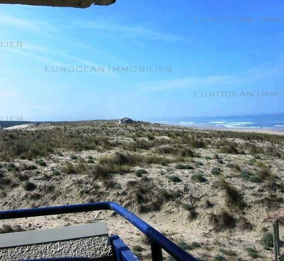Vacation rental apartment Lacanau-ocean 338€ - Picture 8