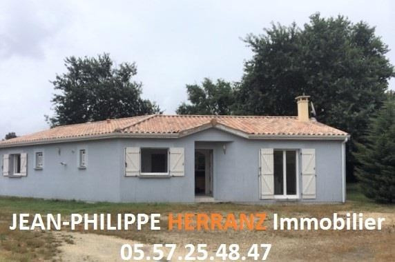 Vente maison / villa Saint denis de pile 254 000€ - Photo 1