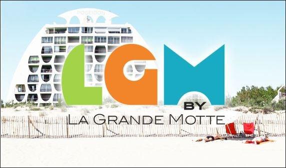 Sale house / villa La grande motte 450000€ - Picture 12
