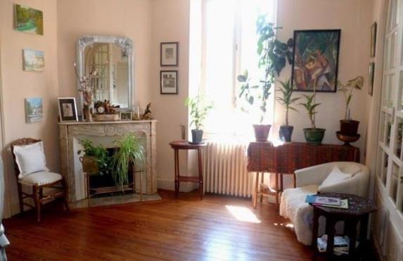 Sale house / villa Mazamet 109000€ - Picture 3