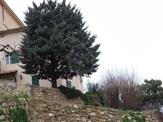 Vente maison / villa Marseille 13ème 370000€ - Photo 7
