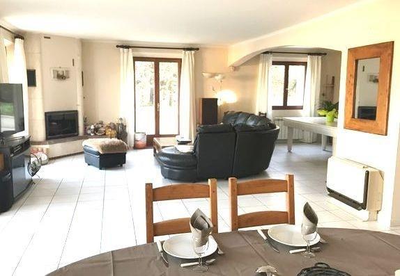 Sale house / villa Rocbaron 499550€ - Picture 4