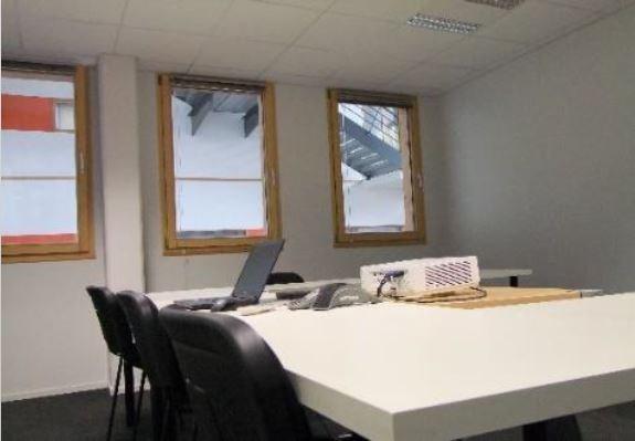 Location bureau Quimper 9859€ HC - Photo 7