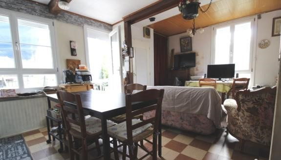 Vente maison / villa Mouroux 229 500€ - Photo 2