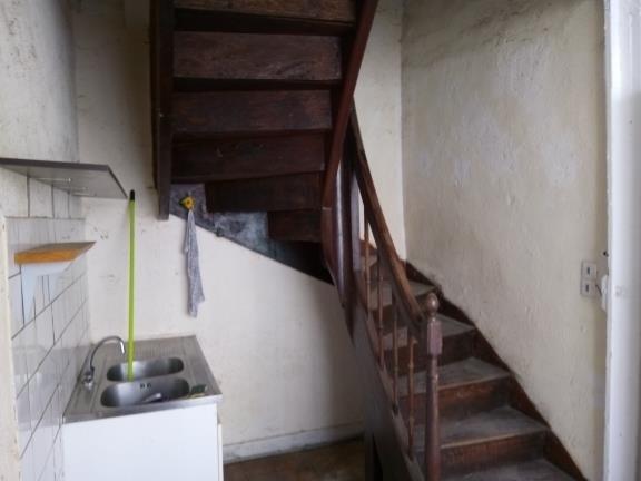 Venta  casa Vallon sur gee 25000€ - Fotografía 3